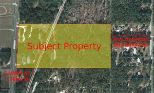 Photo of 3585 S U.S. Highway 41, Dunnellon, FL 34432 (MLS # 560846)
