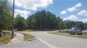 Photo of TBD SW 20th Place, Ocala, FL 34474 (MLS # 551849)