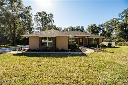 Photo of 4534 SE 7th Place, Ocala, FL 34471 (MLS # 566849)
