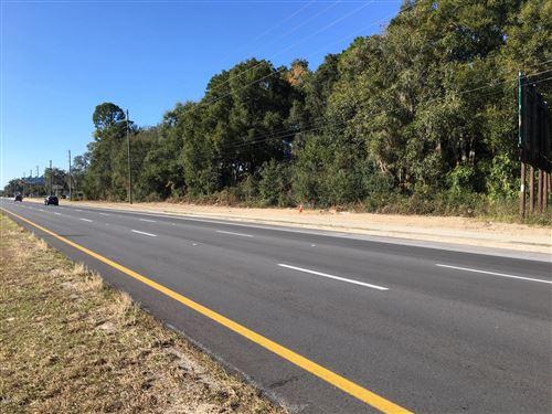 Photo of 7201 SW Highway 200, Ocala, FL 34476 (MLS # 560851)