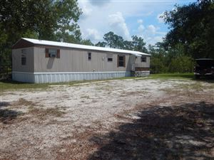 Photo of 6871 NE 99th Court, Bronson, FL 32621 (MLS # 559852)