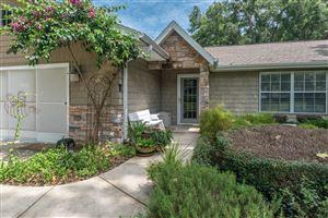 Photo of 9281 SW 34th Place, Ocala, FL 34481 (MLS # 559853)