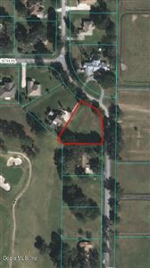 Photo of 0 NW 75th Avenue, Ocala, FL 34482 (MLS # 548858)