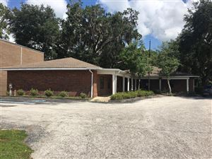 Photo of 13489 E Hwy 25, Ocklawaha, FL 32179 (MLS # 550859)