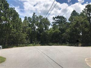 Photo of 0 Redwood Run, Ocala, FL 34472 (MLS # 559859)