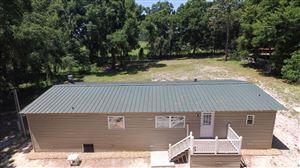 Photo of 17550 SE 25th Terrace, Summerfield, FL 34491 (MLS # 554860)
