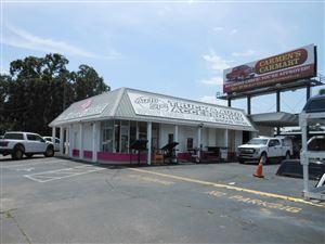 Photo of 1825 N Pine Avenue, Ocala, FL 34475 (MLS # 538861)