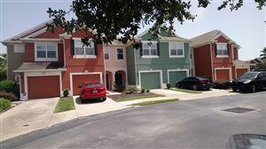 Photo of 4180 SW 43 Circle, Ocala, FL 34474 (MLS # 554861)