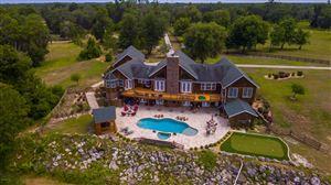 Photo of 7650 N Whippoorwill Terrace, Hernando, FL 34442 (MLS # 536862)