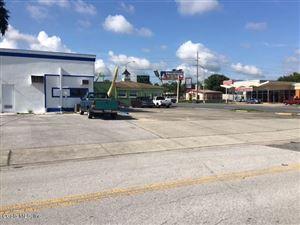 Photo of 207 S Pine Avenue, Ocala, FL 34471 (MLS # 538862)