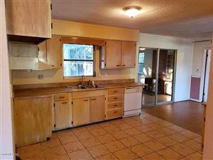 Photo of 22655 SW Rainbow Lakes Boulevard, Dunnellon, FL 34431 (MLS # 554863)