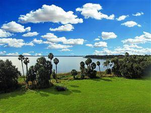 Photo of TBD Lake Yale Road, Grand Island, FL 32735 (MLS # 546865)