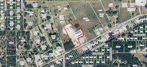 Photo of 2915 W Dunnellon (CR488) Road, Dunnellon, FL 34433 (MLS # 563865)