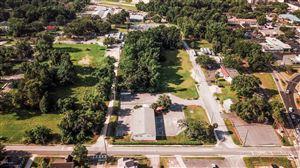 Photo of 819 SE 1st Terrace, Ocala, FL 34470 (MLS # 541866)