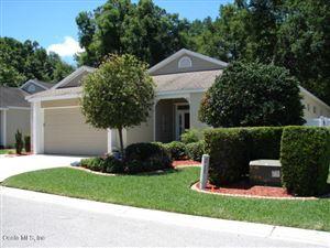 Photo of 1016 NE 31st Terrace, Ocala, FL 34470 (MLS # 554866)