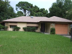 Photo of 230 Bahia Circle, Ocala, FL 34472 (MLS # 559866)