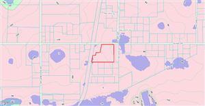 Photo of 3888 W HWY 329, Reddick, FL 32686 (MLS # 546868)