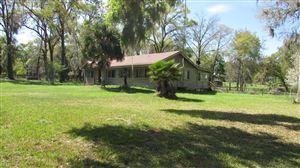 Photo of Reddick, FL 32686 (MLS # 552868)