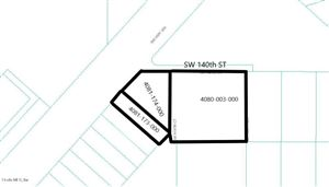 Photo of 00 SW HWY 200, Dunnellon, FL 34432 (MLS # 540871)