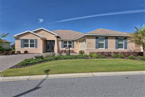 Photo of 9458 SW 86th  Street Road, Ocala, FL 34481 (MLS # 554872)