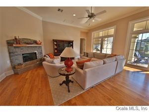 Tiny photo for 8020 NW 28 Street, Ocala, FL 34482 (MLS # 441874)