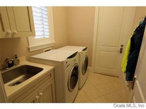 Tiny photo for 8020 NW 28 Street, Ocala, FL 34482 (MLS # 441874)
