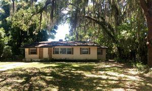 Photo of 1748 SE 5th Street, Ocala, FL 34471 (MLS # 554874)
