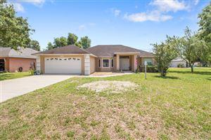 Photo of 7701 SW 63rd Avenue Road, Ocala, FL 34476 (MLS # 554876)