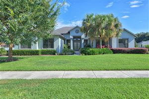 Photo of 4807 SE 36th Street, Ocala, FL 34480 (MLS # 561878)