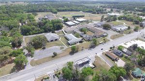 Photo of 427 W Noble Avenue, Williston, FL 32696 (MLS # 515880)