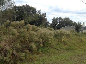 Photo of 00 SE 63rd Avenue #7, Summerfield, FL 34491 (MLS # 543880)