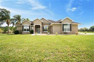 Photo of 590 SW 91st Place, Ocala, FL 34476 (MLS # 551880)