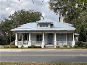 Photo of 603 E Fort King Street, Ocala, FL 34471 (MLS # 552881)
