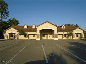 Photo of 1830 SE 18th Ave All Units Avenue, Ocala, FL 34471 (MLS # 536889)
