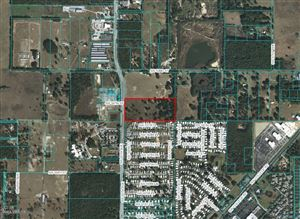 Photo of 0 SW 60th Avenue, Ocala, FL 34474 (MLS # 546890)