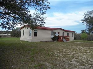 Photo of 13451 SE 98TH Street, Dunnellon, FL 34431 (MLS # 551890)
