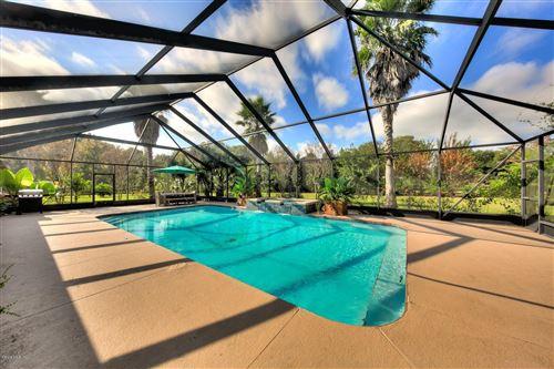 Photo of 10140 SW 67th Court, Ocala, FL 34476 (MLS # 566896)