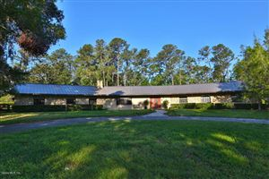 Photo of 10180 NW 76th Terrace, Ocala, FL 34482 (MLS # 534898)