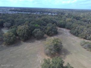 Photo of 0 SE 115 Ave, Weirsdale, FL 32195 (MLS # 556898)