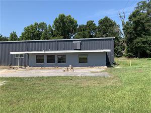 Photo of 4750 S Pine Avenue, Ocala, FL 34480 (MLS # 558899)