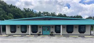 Photo of 3130 NW Blitchton Road, Ocala, FL 34475 (MLS # 538902)