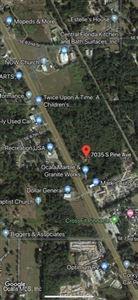 Photo of 0 S Pine Avenue, Ocala, FL 34480 (MLS # 561902)