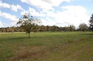 Photo of 00 NE 35TH Avenue, Melrose, FL 32666 (MLS # 544904)