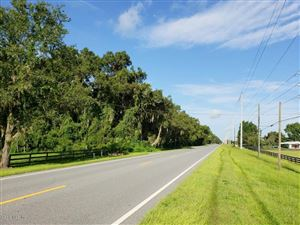 Photo of 60acres SE Hwy 475a (aka 145th St), Summerfield, FL 34491 (MLS # 540910)