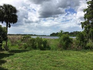 Photo of 18501 NW 3rd Avenue, Citra, FL 32113 (MLS # 536911)