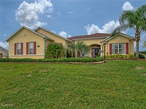 Photo of 10855 SE 170th Lane Road, Summerfield, FL 34491 (MLS # 538913)