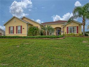 Photo of 10855 S 170th Lane Road, Summerfield, FL 34491 (MLS # 538913)