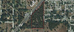 Photo of 7172 SW Hwy 200, Ocala, FL 34476 (MLS # 560913)