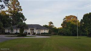 Photo of 8331 SE 16th Terrace, Ocala, FL 34480 (MLS # 538916)