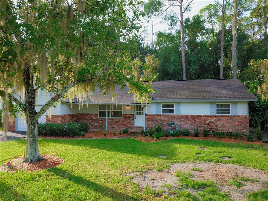 1830 NE 5th Place, Ocala, FL 34470 - MLS#: 564920